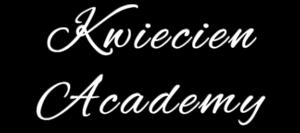 logo- kwiecien.academy