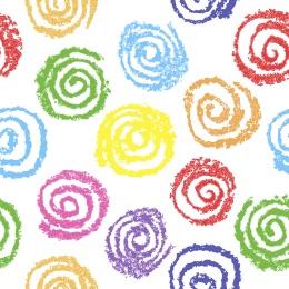 Matematyka klamerkowa - kolory