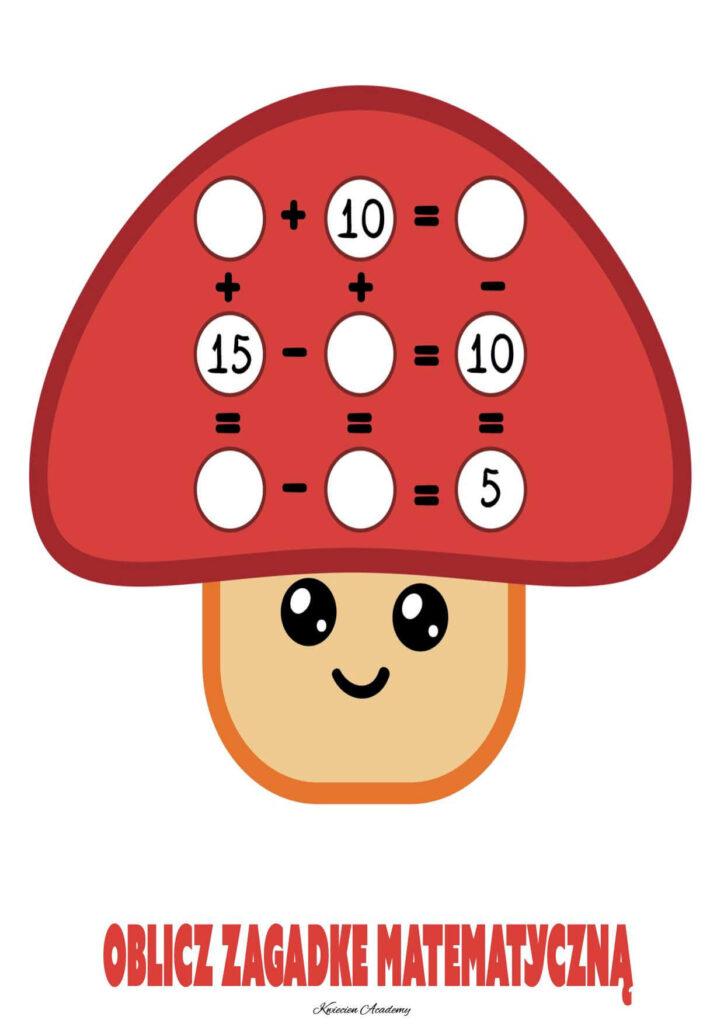 Dzień Matematyki