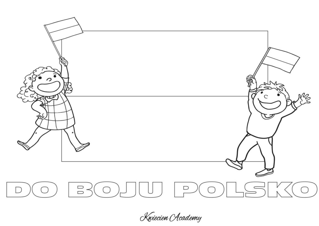 do boju polsko